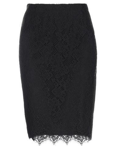 PINKO SKIRTS Knee length skirts Women on YOOX.COM