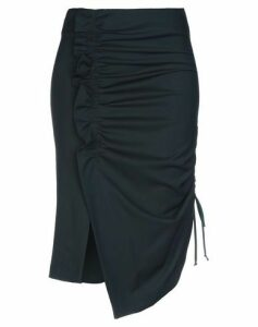 8PM SKIRTS 3/4 length skirts Women on YOOX.COM