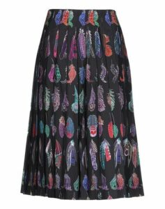 ALTUZARRA SKIRTS 3/4 length skirts Women on YOOX.COM