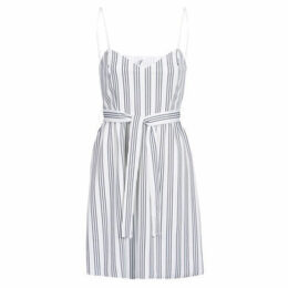 Only  ONLTINA  women's Dress in White