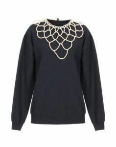 ERIKA CAVALLINI TOPWEAR Sweatshirts Women on YOOX.COM