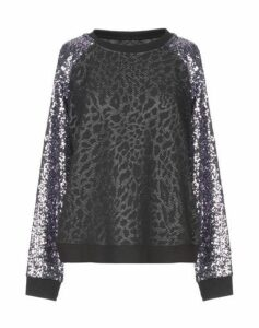 ESSENTIEL ANTWERP TOPWEAR Sweatshirts Women on YOOX.COM