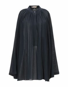 MICHAEL KORS COLLECTION SHIRTS Blouses Women on YOOX.COM