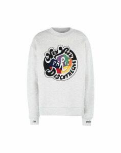 ÊTRE CÉCILE TOPWEAR Sweatshirts Women on YOOX.COM