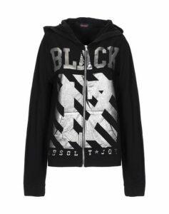 ABSOLUT JOY TOPWEAR Sweatshirts Women on YOOX.COM
