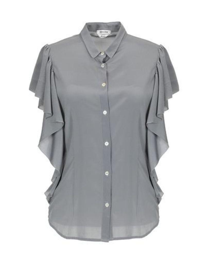 CYCLE SHIRTS Shirts Women on YOOX.COM