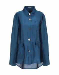 MALÌPARMI SHIRTS Shirts Women on YOOX.COM