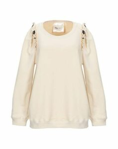 TILL.DA TOPWEAR Sweatshirts Women on YOOX.COM