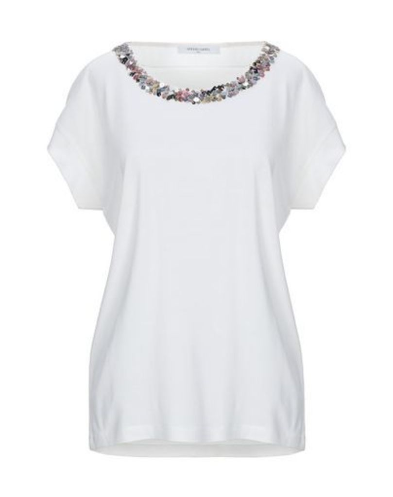 GERARD DAREL TOPWEAR T-shirts Women on YOOX.COM