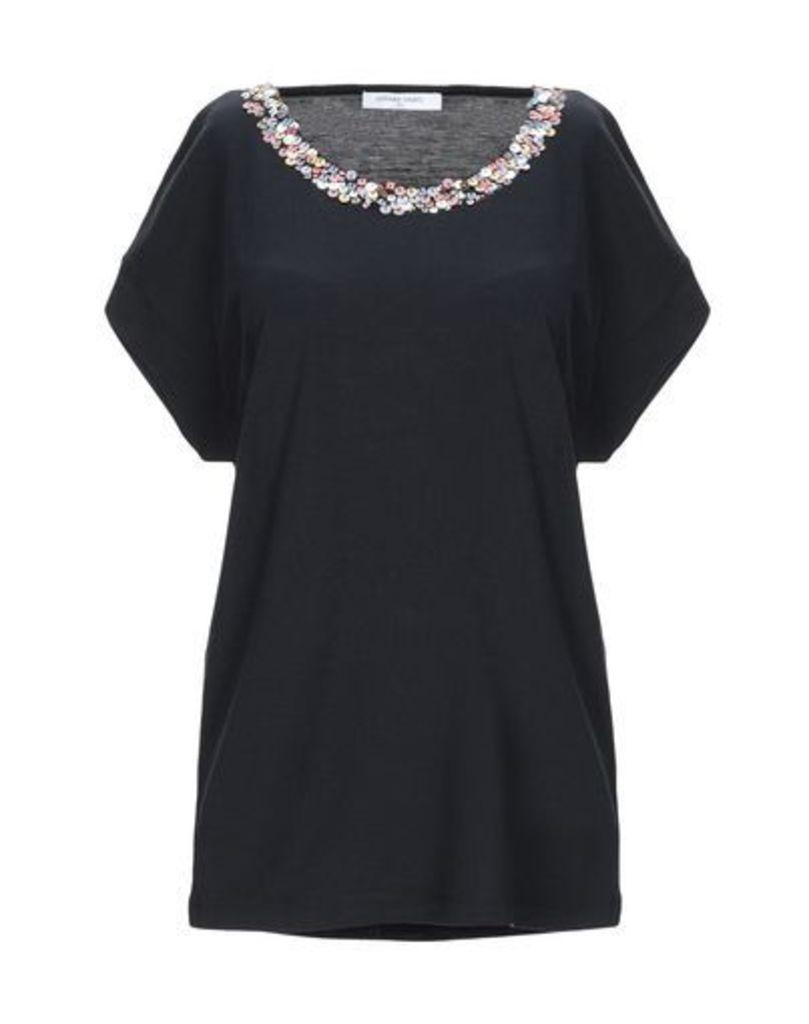 GERARD DAREL TOPWEAR T-shirts Women on YOOX.COM