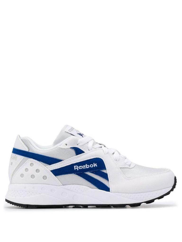 Reebok Pyro sneakers - White