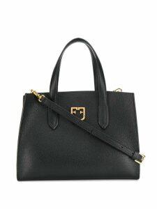 Furla Lodovica tote bag - Black