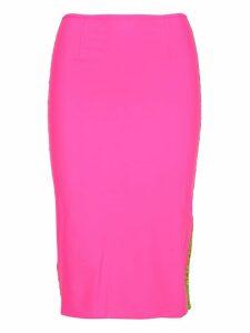 Gcds Gcds Pencil Skirt