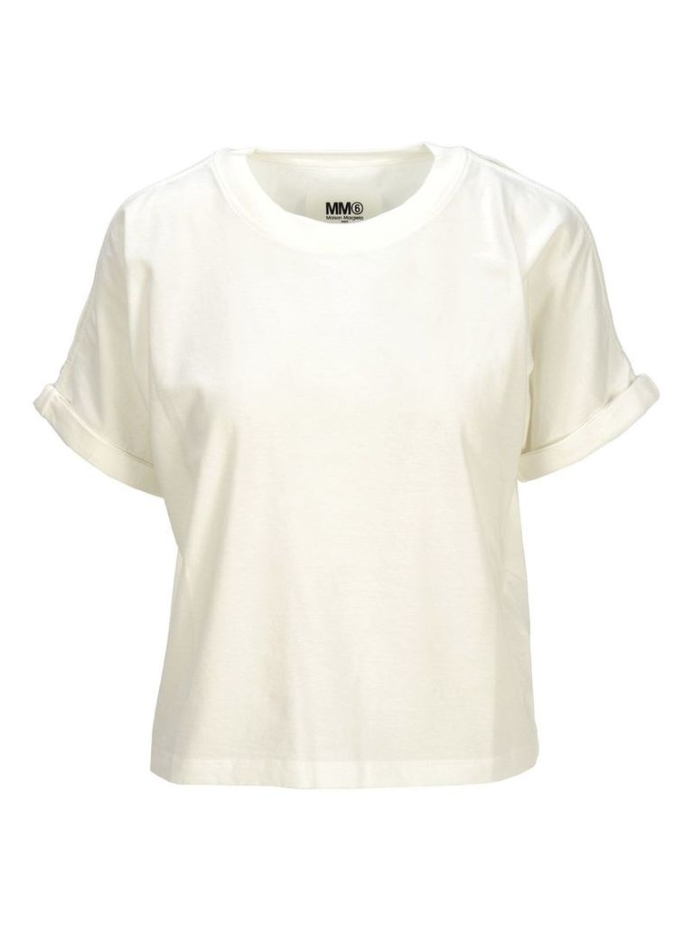 Mm6 Tshirt