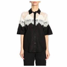 Twin Set Shirt Shirt Women Twin Set