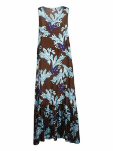 Parosh Sindy Dress