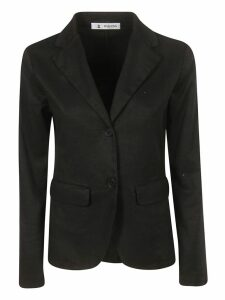 Barena Tailored Blazer