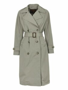 Woolrich Classic Trench
