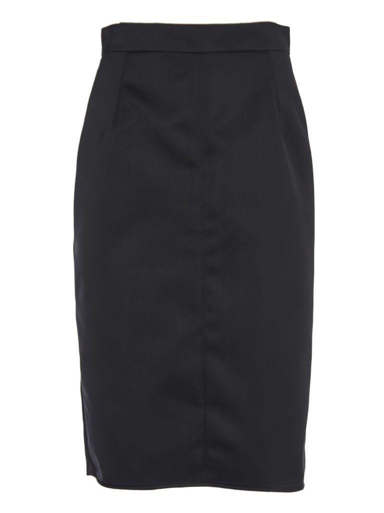 N.21 Pencil Skirt