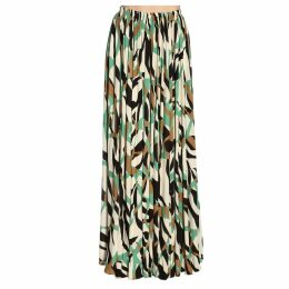 Roberto Cavalli Skirt Skirt Women Roberto Cavalli