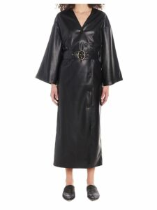 Nanushka 'iben' Coat