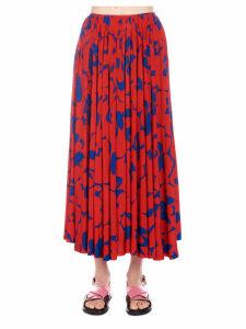 Marni belou Skirt