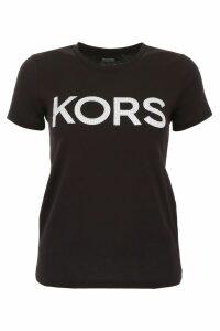 MICHAEL Michael Kors Logo T-shirt