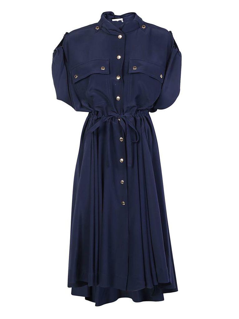 Chloè Dress