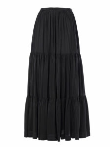 Gianluca Capannolo Martha Skirt