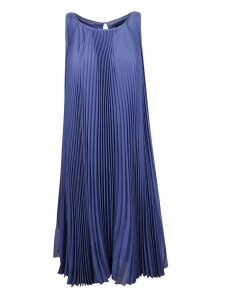 Max Mara Celia Dress