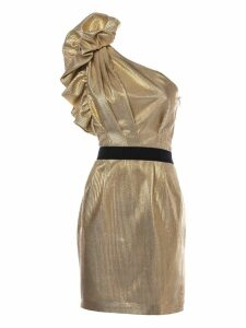 In The Mood For Love Agathe Dress