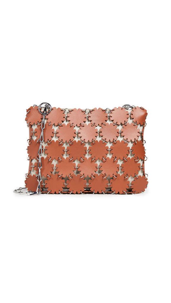 Paco Rabanne Blossom Bag