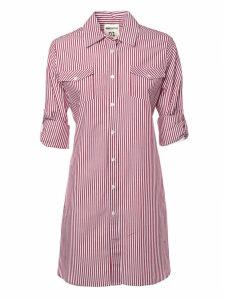SEMICOUTURE Bobby Shirt