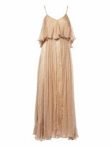 Mes Demoiselles Donatella Dress