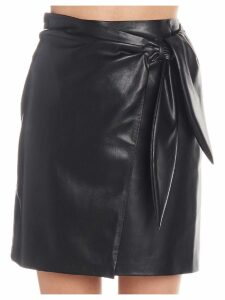 Nanushka iowa Skirt