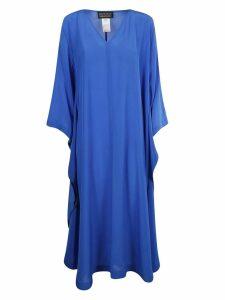 Gianluca Capannolo Gianluca Capannolo Shelly Long Dress