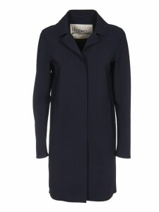 Herno Mid-length Coat