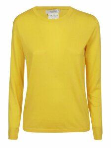 Max Mara Berard Sweatshirt