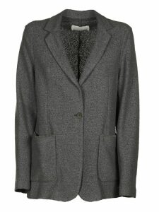 Fabiana Filippi Relaxed Fit Blazer