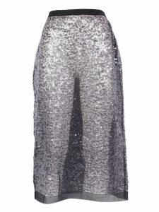 Miumiu Skirt