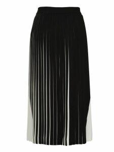 Maison Margiela Skirt