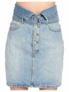 Iro Skirt