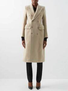 Belize - Dakota Cotton Poplin Dress - Womens - Orange