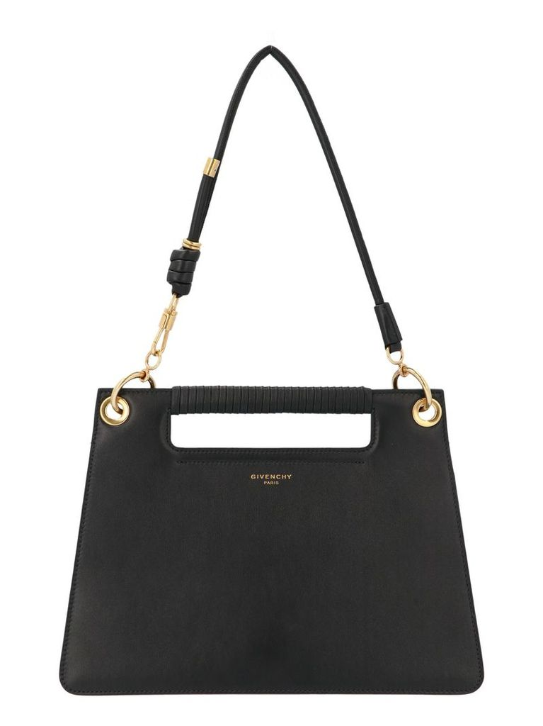 Givenchy 'whip' Bag