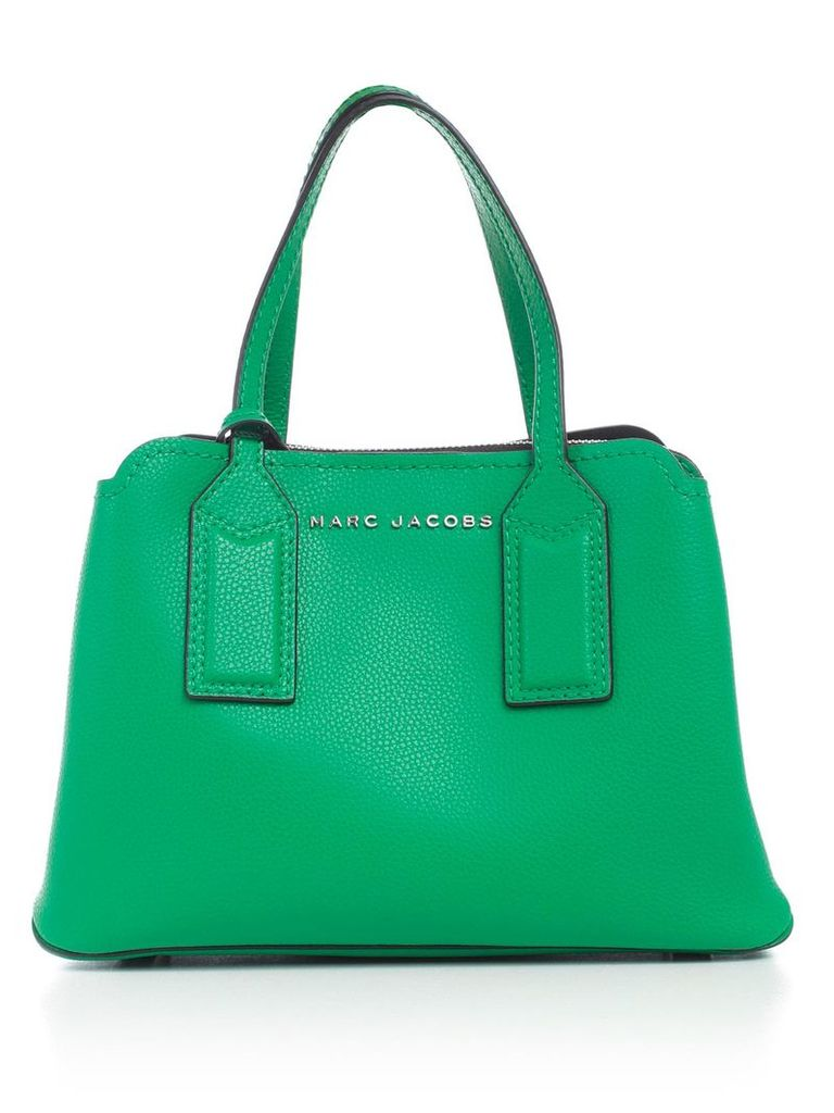 Marc Jacobs The Editor Tote
