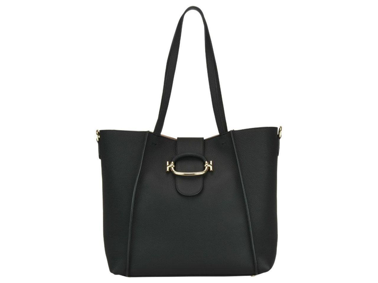 Tod's Large Shopping Bag