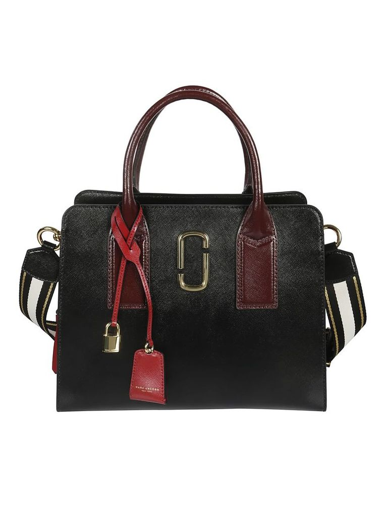 Marc Jacobs Big Shot Tote