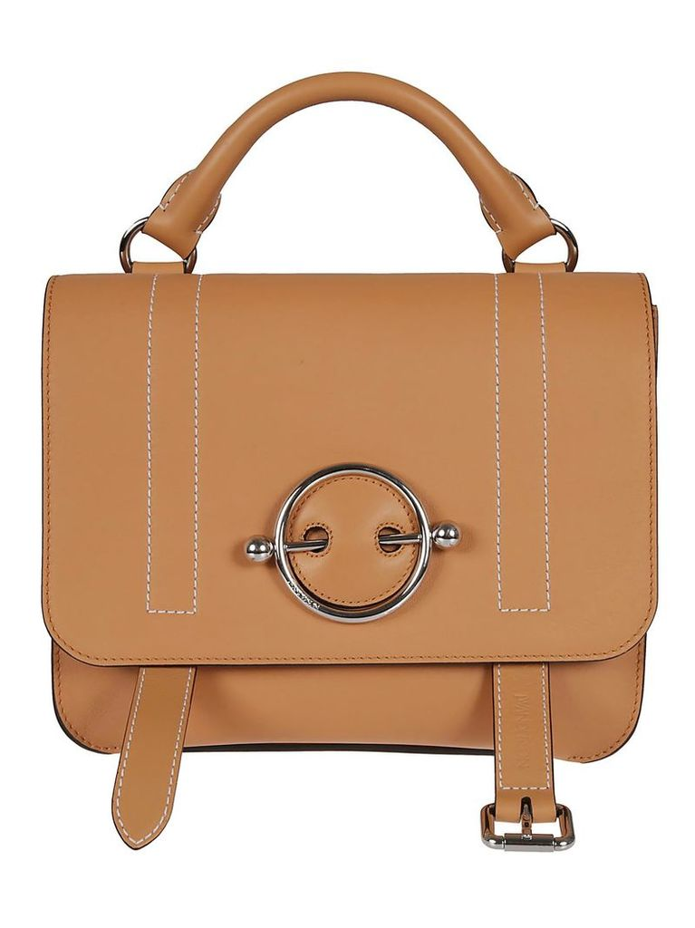 Jw Anderson Round Shoulder Bag