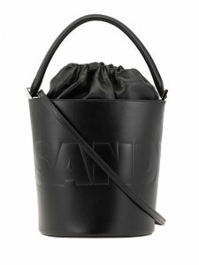Jil Sander Basket Bag