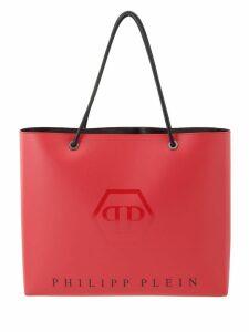 Philipp Plein Borsa In Pelle